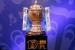 IPL 2019: CSK, RCB, RR, MI, SRH, DC, KKR, KXIP: Final list of all 8 teams after IPL Auction 2019