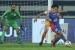 ISL: Mumbai, Bengaluru play intense draw