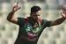 Bangladesh cruise to ODI victory as seamers punish Windies