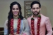 Best match of my life! Saina ties the knot with Kashyap