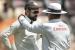 India Vs Australia: Virat Kohli was silly and disrespectful during Perth Test, says Mitchell Johnson