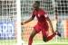 AFC Asian Cup: Saudi Arabia 0 Qatar 2: In-form Ali bags brace as Qatar top group