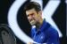 Australian Open: Djokovic wears down Medvedev to reach last eight