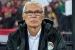 AFC Asian Cup: Japan v Uzbekistan: Cuper not distracted by potential last-16 opponents
