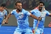 India get easy group in FIH Series Finals, venues confirmed too