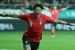 AFC Asian Cup: South Korea 2 China 0: Son sets the standard as Bento's men take top spot