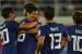 AFC Asian Cup: Japan 2 Uzbekistan 1: Shiotani stunner seals comeback and top spot