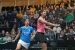 Joshna Chinappa crashes out of Tournament of Champions