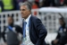 Queiroz remains coy about Colombia job after AFC Asian Cup