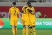 AFC Asian Cup Wrap: Rogic breaks hearts with stoppage-time winner