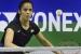 Saina sets up Okuhara clash in Malaysia