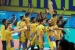 Pro Volleyball League: Chennai Spartans defeat Kochi Blue Spikers to enter the final