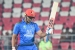 Zazai and Afghanistan smash records galore in thumping victory over Ireland