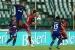 ISL: NorthEast qualify as Jamshedpur draw a blank in Chennai