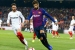 La Liga preview: Barcelona face stiff Sevilla test as battles up and down the table hot up