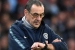 Chelsea v Manchester City: Myopic Blues should show Sarri faith regardless of Wembley result
