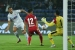 ISL: Pune leave NorthEast with plenty to do