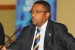 Dave Cameron ousted as Cricket West Indies president