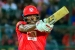 IPL 2019: RR vs KXIP: Highlights: Gayle leads Kings XI win as 'Mankading' row rages