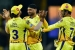 IPL 2019: CSK vs RCB: Highlights: Chennai bowlers run riot as CSK defeat RCB by 7 wickets to kick off campaign in style