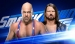 Kurt Angle to continue farewell tour against AJ Styles on WWE Smackdown