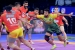 Pro Kabaddi League: Here's the full list of 29 players retained by PKL franchises