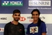 Kidambi Srikanth, PV Sindhu aiming for second Yonex-Sunrise India Open title