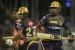 IPL 2019: KKR vs SRH: Russell steals thunder from Warner; leads KKR to dramatic win