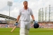 World Cup flashbacks: In 2007, Andrew Flintoff lost England vice-captaincy for drinking heavily & breaching discipline