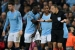 I really felt for them – Klopp sympathises with Manchester City's VAR heartbreak