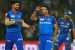 IPL 2019: Delhi Capitals vs Kings XI Punjab: Preview, where to watch, timing, probable XI