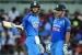 IPL 2019: Dhoni liked my version of helicopter shot: Hardik Pandya