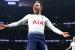 It's 'vital' Tottenham keep Eriksen – Rose
