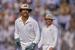 World Cup flashbacks: When nervous Australian players 'ran away' after beating Pakistan in 1987 semifinal