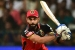 IPL 2019: Kolkata Knight Riders vs Royal Challengers Bangalore: As it happened: Kohli, Moeen power RCB to win