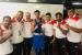 Asian Boxing Championships 2019: Indian boxers make a dominant start on the opening day; Sonia, Satish shine