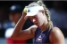 French Open: Kerber stunned by teenager Potapova in Roland Garros opener