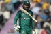 Pakistan cricketer Asif Ali's daughter dies after cancer treatment