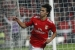 Benfica wants full €120m release clause for Joao Felix amid interest from Manchester rivals United & City