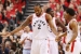 Three takeaways from Raptors' key Game 3 win over Bucks