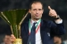 Juventus fans will learn to love Allegri, says Zaccheroni