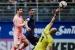 Barcelona held, Real Madrid end La Liga campaign with 12th loss