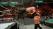 WWE Money in the Bank 2019 results and highlights