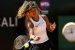 French Open 2019: Osaka bidding to emulate magnificent seven