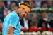French Open 2019: Is clay king Nadal finally vulnerable at Roland Garros?