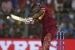 ICC World Cup 2019: Andre Russell ruled out for the rest of the tournament due to injury