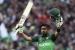 ICC World Cup: Pakistan at 2019 vs Pakistan at 1992: Eerie similarities