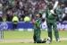 Babar Azam invites comparisons with Kohli, eyes to break Tendulkar's record in ICC World Cup 2019