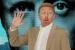 Tennis legend Boris Becker auctions trophies to pay off debts