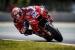 Ducati riders ready to rock at Dutch MotoGP